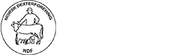 Dexter Logo
