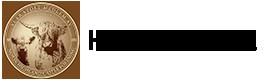 Logo - Highland Cattle