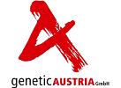 Genetic-Austria