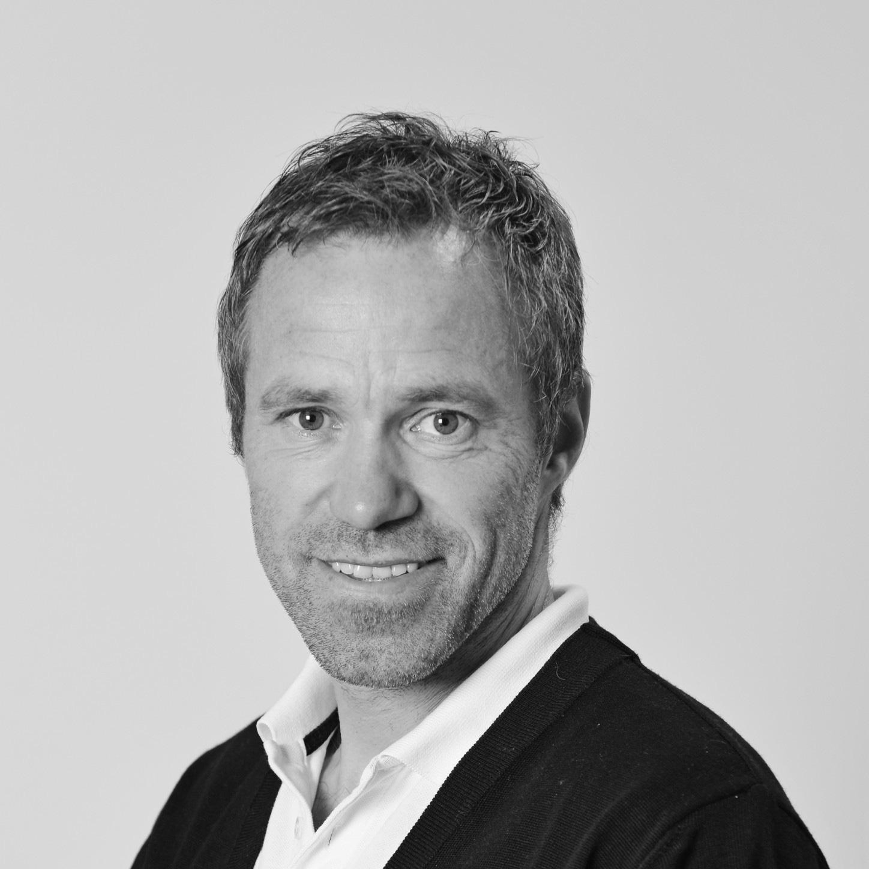 Per Øivin Sola : Styremedlem