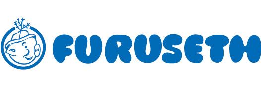 Furuseth