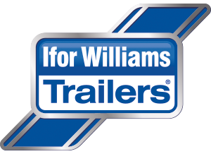 Ifor Williams Trailers – Kjent for kvalitet og holdbarhet