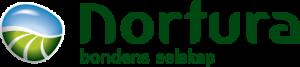 Nortura – bondens selskap