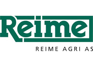 Reime Agri – Sunt bondevett