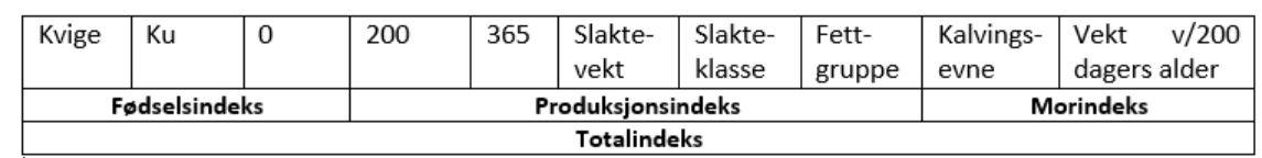 figur_indeks