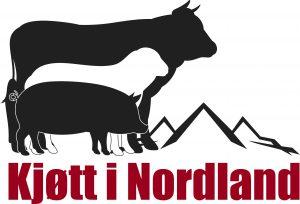 kjott-i-nordland