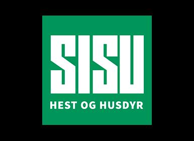 SISU - Vi realiserer dine drømmer
