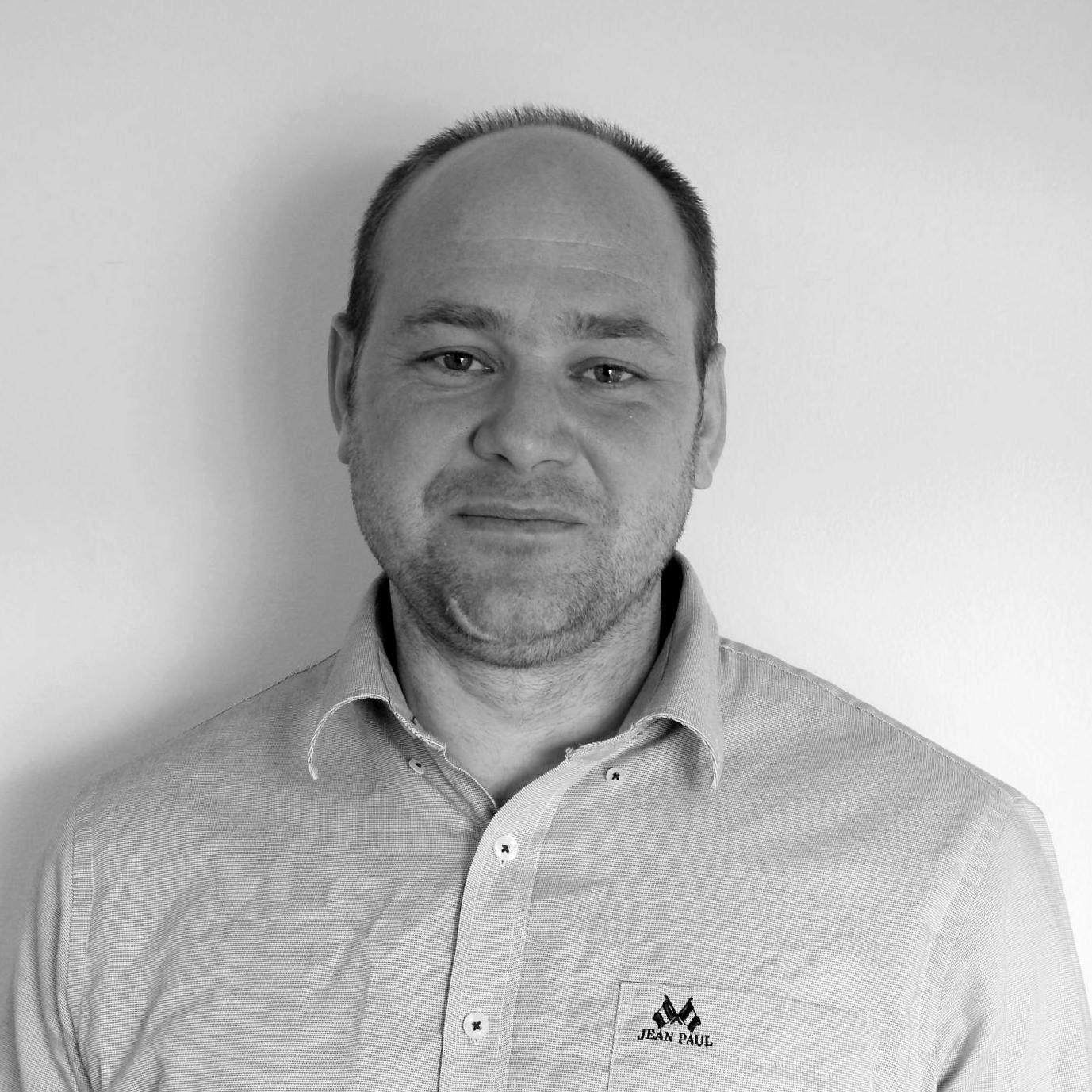 Kristian Hovde : Styremedlem