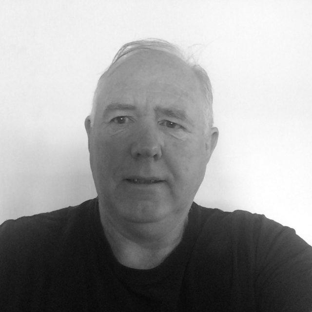 Jan Håvard Refsethås